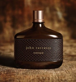 Leather Colognes