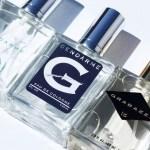 Gendarme Fragrance Brand