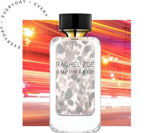 boozy perfumes