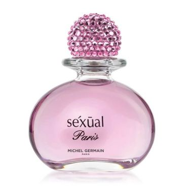 Fruity Perfumes Collection