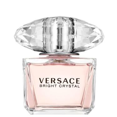 Versace Bright Crystal Absolu Vs Bright Crystal Comparison