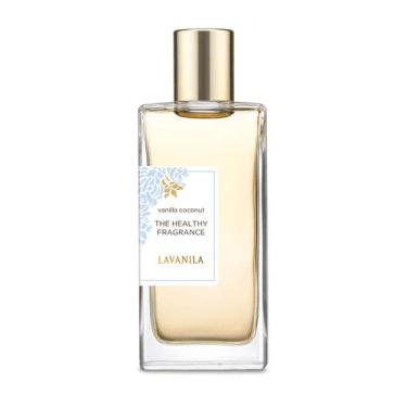 Clean Fragrance