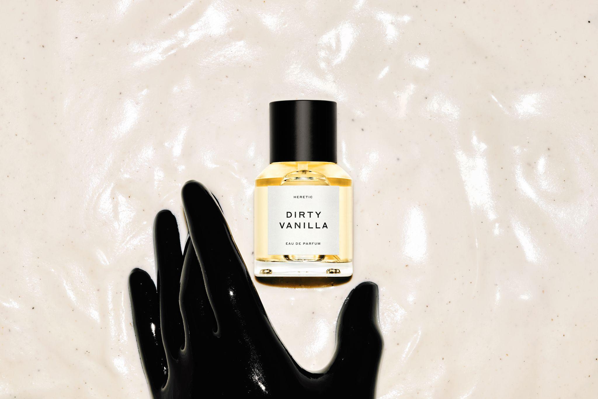 Heretic Parfum