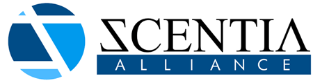 Scentia Alliance