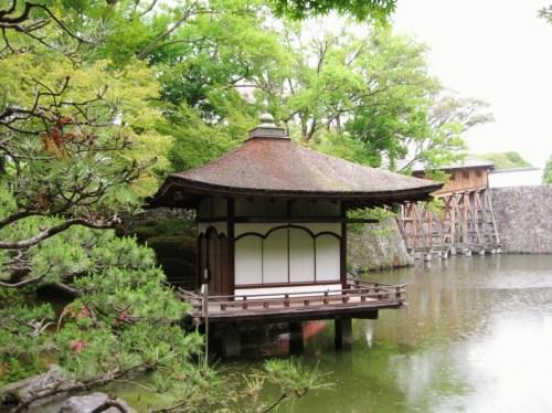 momijidani park4