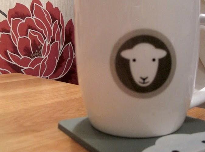 【イギリス】アンブルサイドのB&B「Elder Grove Bed & Breakfast」をおすすめする6つの理由