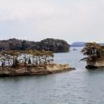 【宮城】日本三景 松島での見どころ