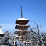 【青森】レアなお遍路・津軽弘法大師霊場をめぐる旅