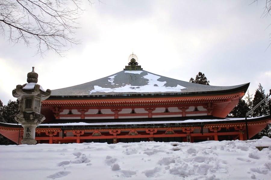 enryakuji3