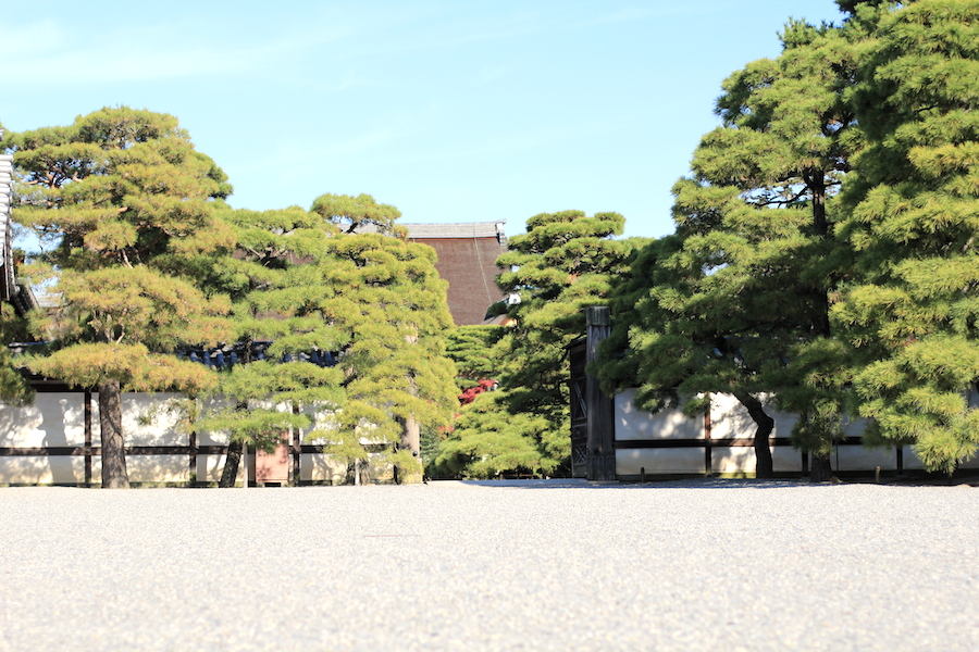 imperial palace2