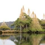 【石川】どうして金沢が人気の観光地なのかがわかった気がしました