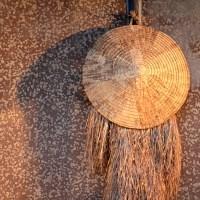 【京都洛西】俳人の草庵であった風流な落柿舎