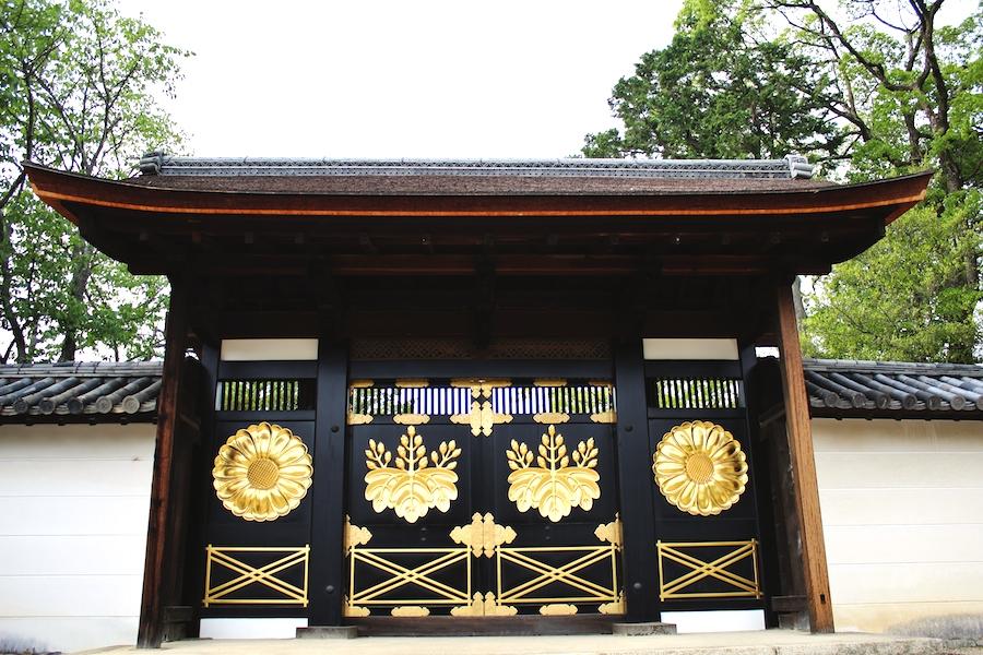 daigoji1