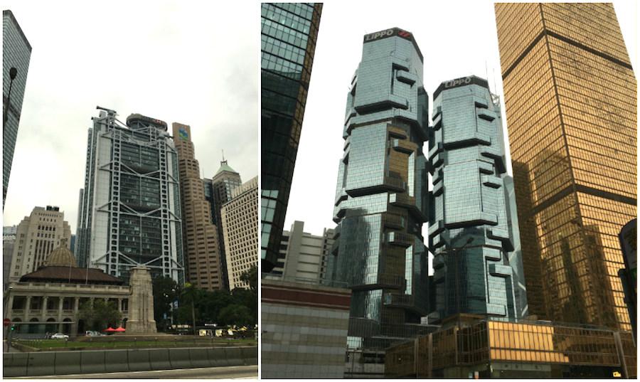 hongkong cityview1