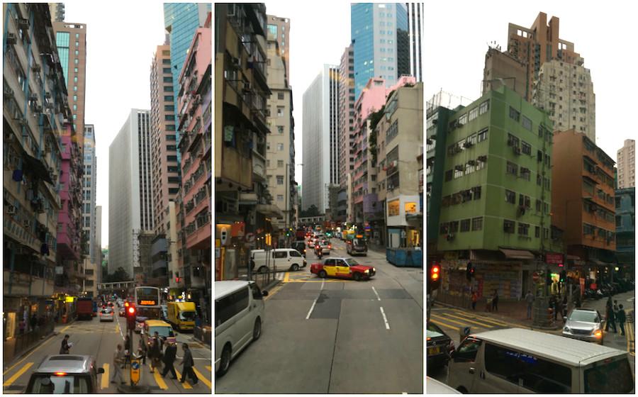 hongkong cityview2