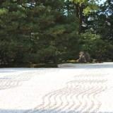 【京都洛東】京都最古の禅寺「建仁寺」で余白の美を感じる