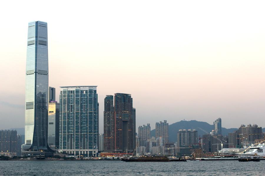kowloon bay1