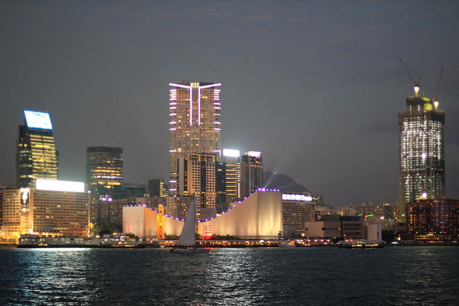 kowloon bay2