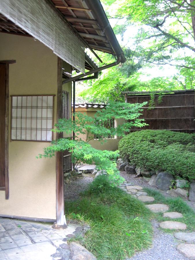 nishimura villa2