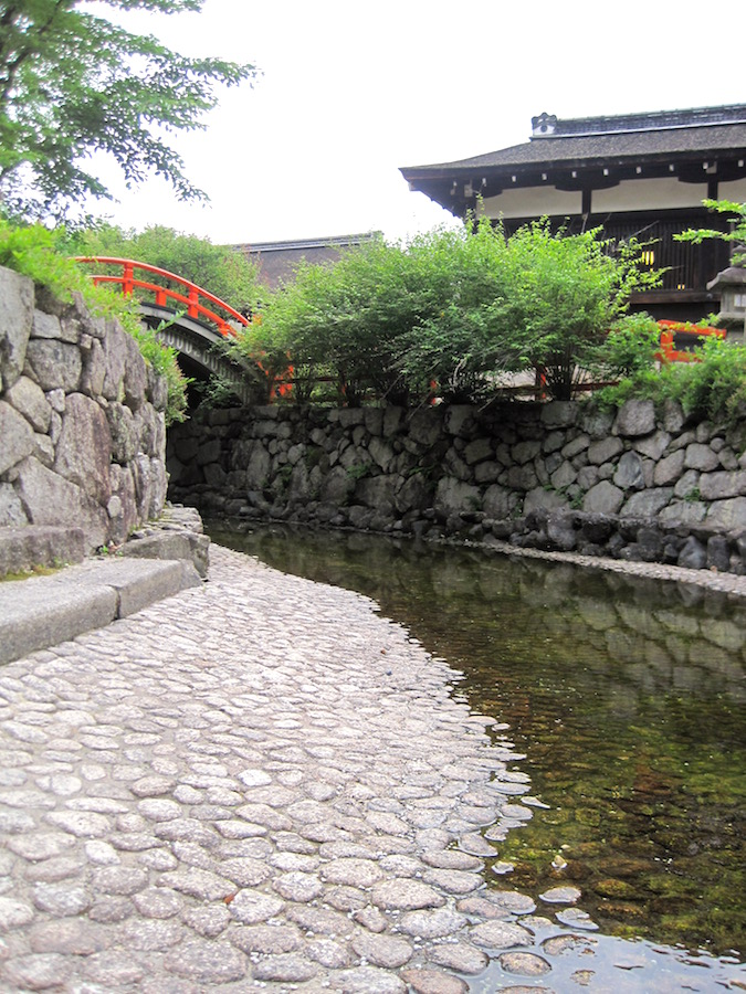 shimogamo shrine4