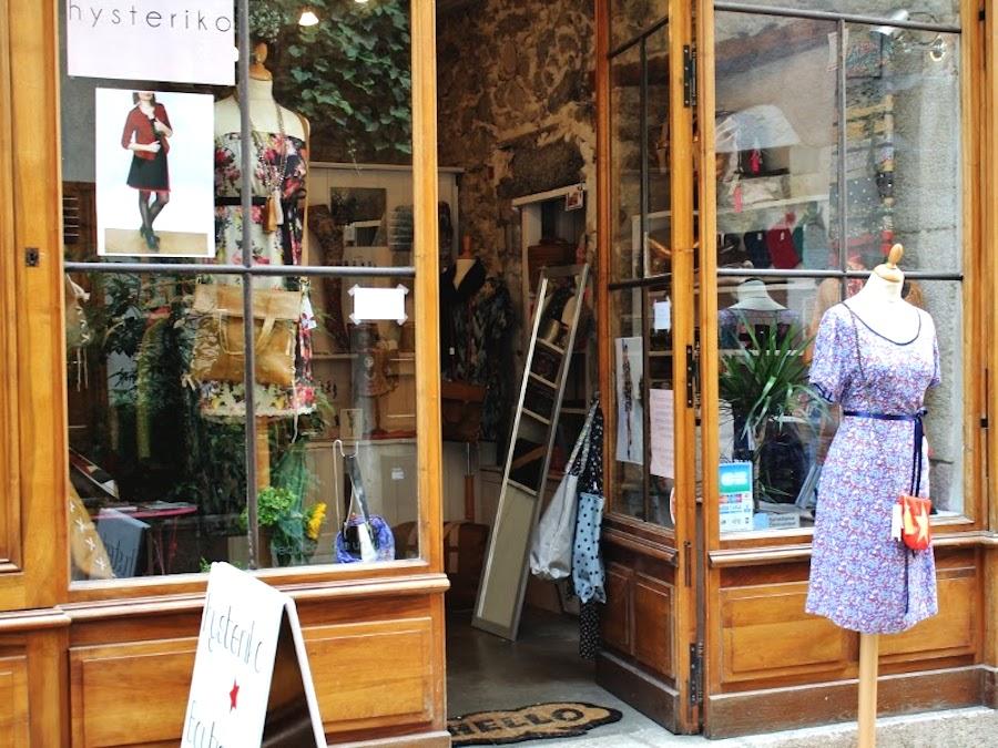 annecy shop2