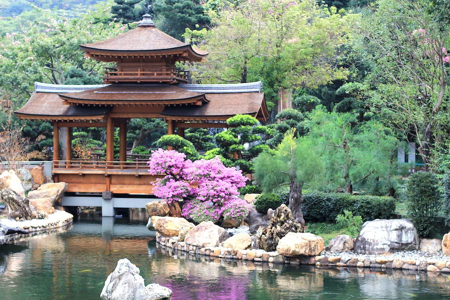 nan lian garden3