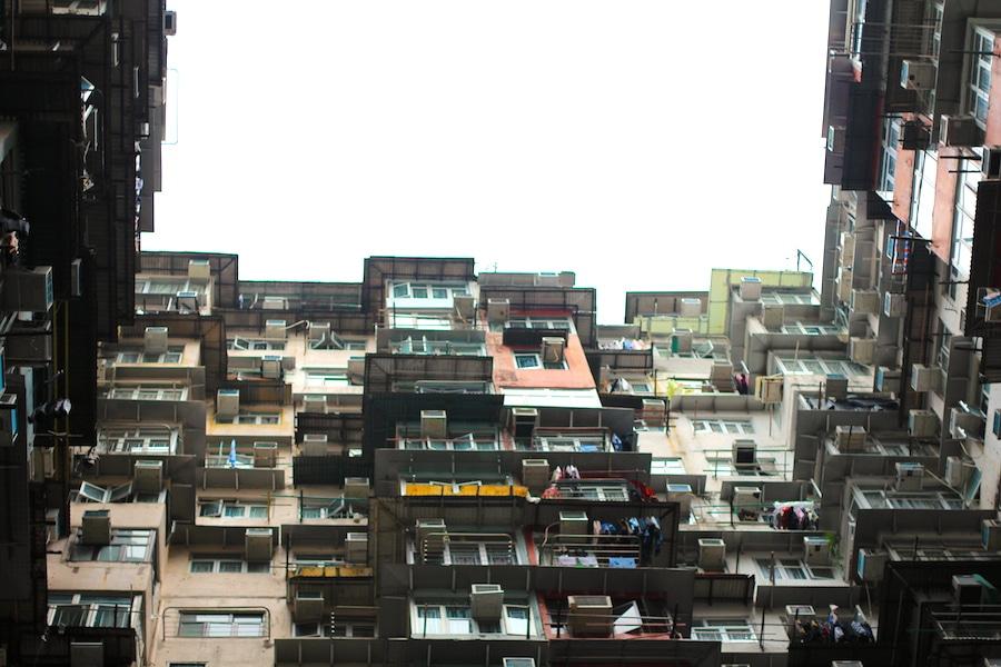 quarry bay apartment4