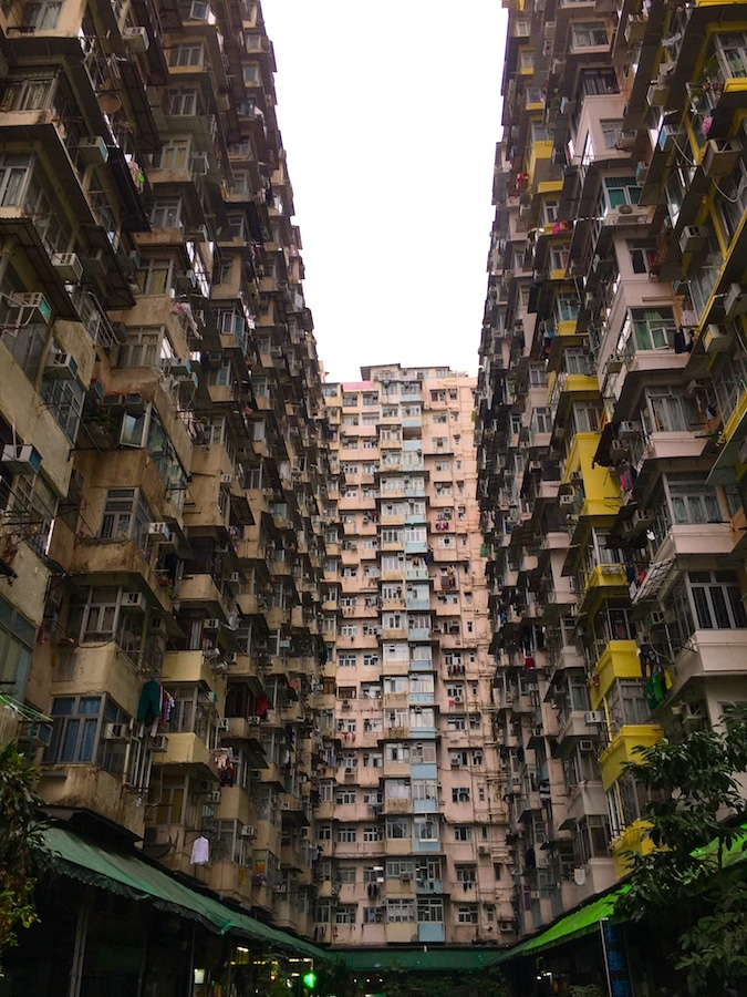 quarry bay apartment6