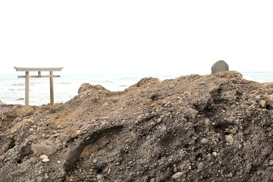oarai shrine6