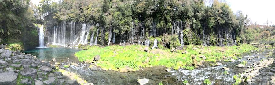 shiraito waterfalls2
