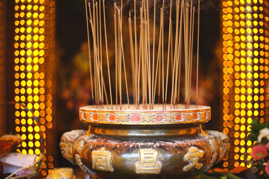 wunchang temple2