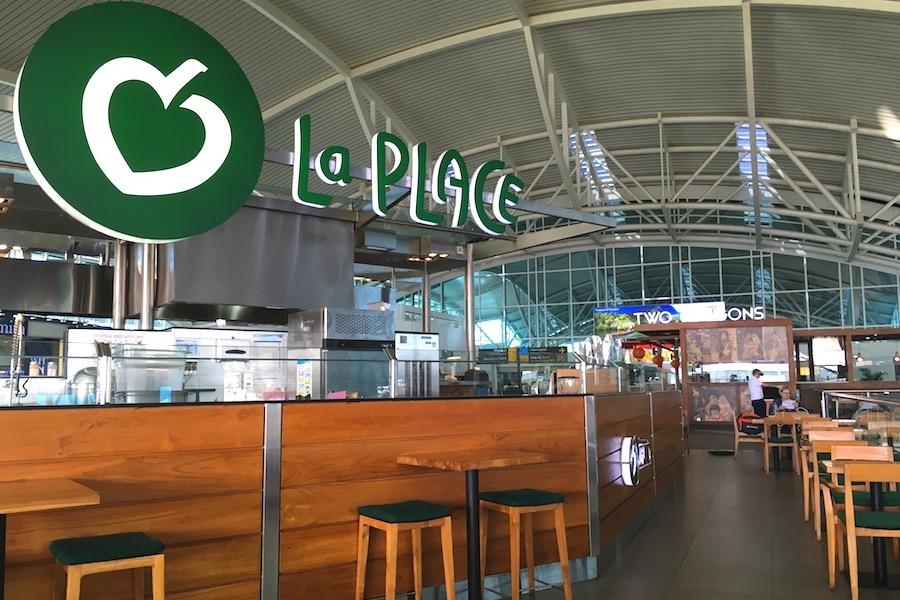 bali airport9