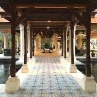 【バリ島】ウブド近郊ならこのホテル!パドマリゾート・ウブド(Padma Resort Ubud)