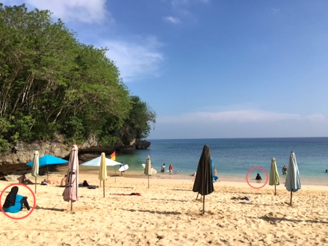 south-bali-beach2