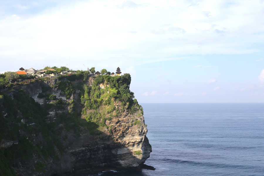 uluwatu-temple2