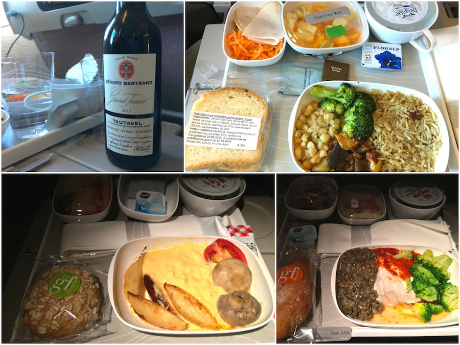 emirates-meal1