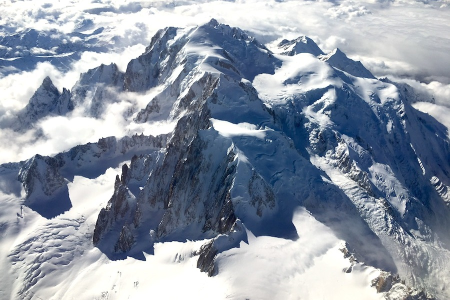 mt-blanc-from-air
