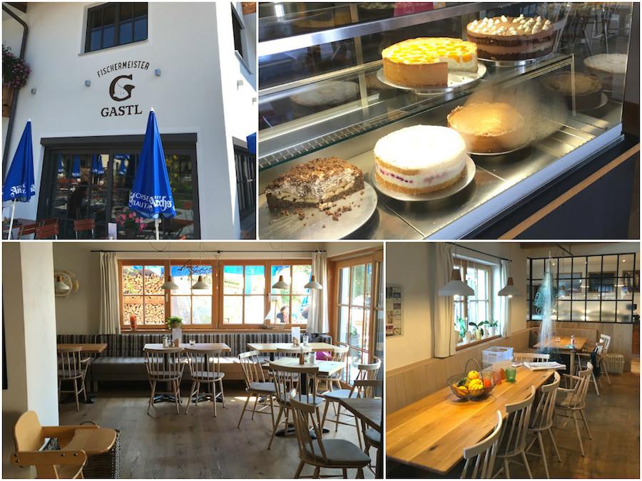gastl-cafe-inside