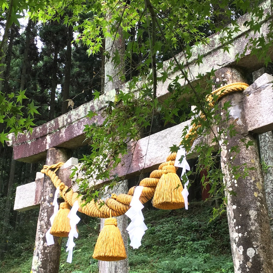 nemichi-shrine10