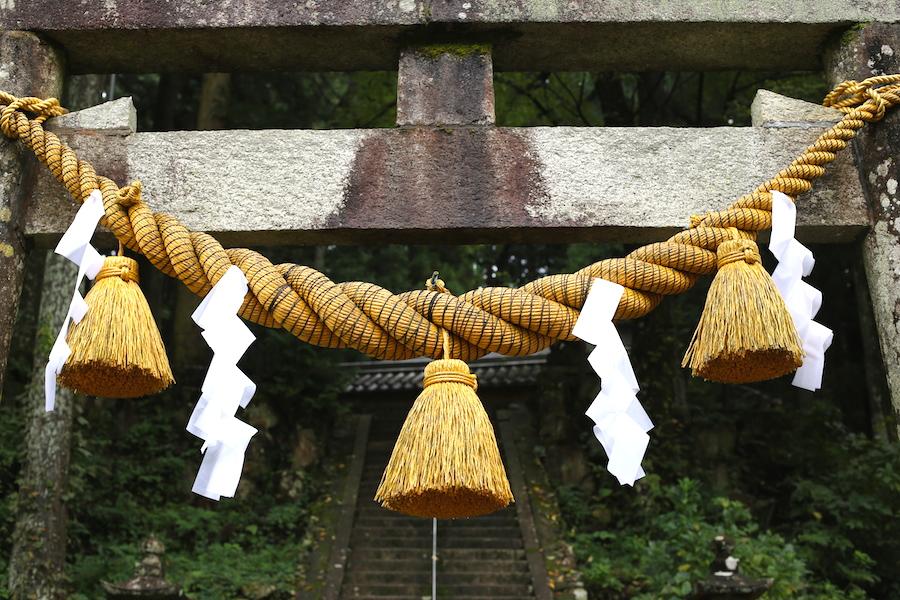 nemichi-shrine2