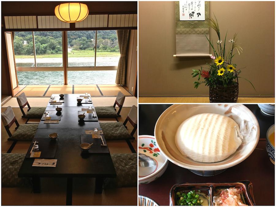 sugiyama-lunch