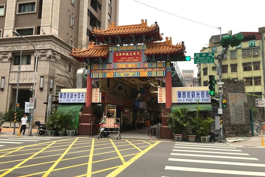 taipei-street1