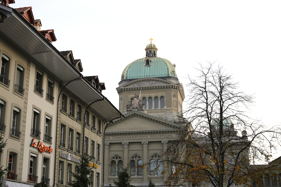 swiss-parliament
