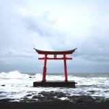 でっかい【北海道】のユニークな海岸線風景7選