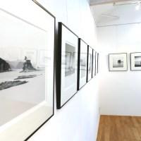 【ご報告】あれこれありました 東京・中目黒での写真展