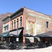 【アメリカ】街歩きが楽しく住んでみたくなる町 フォートコリンズ(Fort Collins)