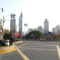 【中国】旅の前に知っておくと便利な情報