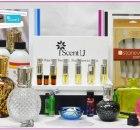 iScentU Starter Kit