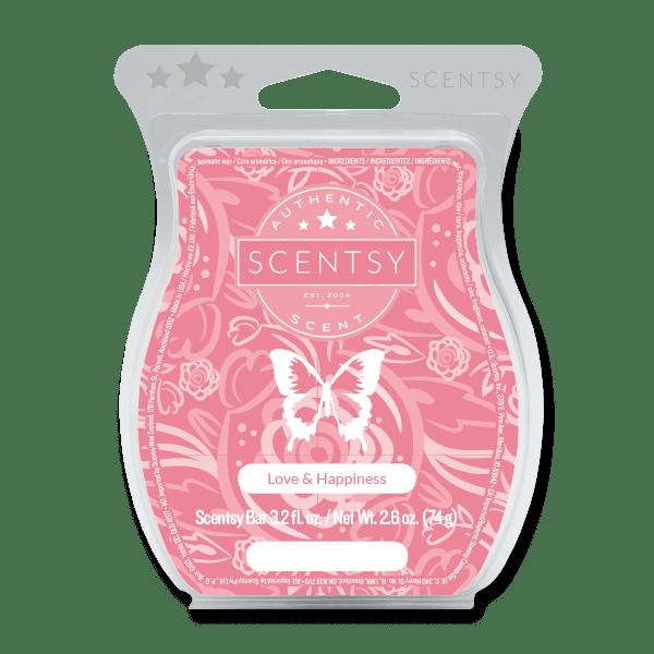 Best Kitchen Hand Soap