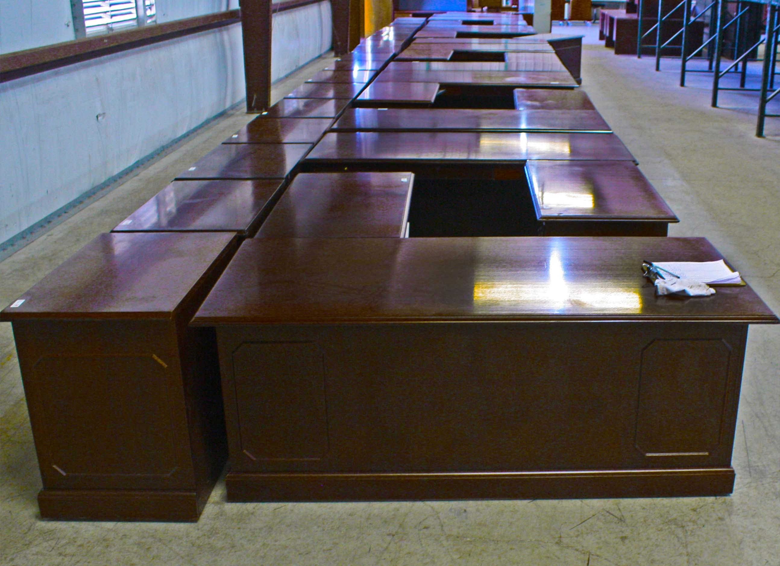 Furniture Deals Houston Tx
